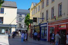 Tralee Ireland | Tralee ireland