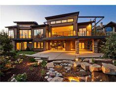 Park City Real Estate   Deer Valley Real Estate   Utah Homes and Condominiums