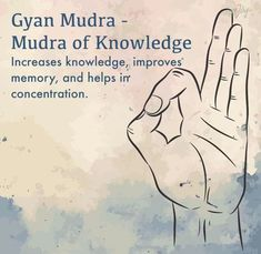 Get started empowered meditation space Yoga Mantras, Yoga Meditation, Zen Yoga, Meditation Space, Pranayama, Qi Gong, Art Bouddhique, Gyan Mudra, Increase Knowledge