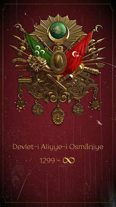 Empire Wallpaper, The Turk, Ottoman Empire, Islamic Art, Brooch, History, Pictures, Painting, Pump