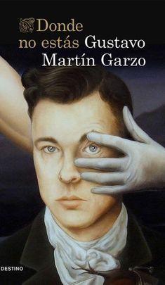 De secretos y fantasmas Somerset, Fiction, Big Face, Book Lists, Writer, Knowledge, Passion, Reading, Alzheimer