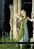 Die Eremitin by Rolf Waeber Book Authors, Books, Novels, Fictional Characters, Libros, Book, Fantasy Characters, Book Illustrations, Fiction