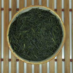 Sencha Yamato - Vihreä tee