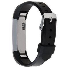 Henoda Leather Bands for Fitbit Alta,Alta Strap Style, http://www.amazon.com/dp/B01J0RK5JE/ref=cm_sw_r_pi_awdm_x_rgV3xbH5QCK22