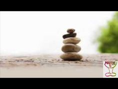 2 Minute Daily Deep Relaxation Positive Meditation for Inner Peace Stopp...