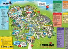 7 Best Legoland California Resort Carlsbad California images