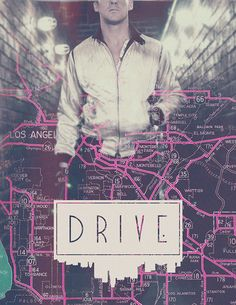 drive - the movie