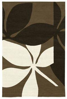 Judy Ross Textiles Rugs :: Fauna :: Judy Ross Textiles
