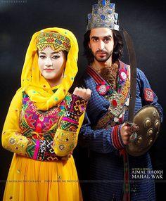 #afghan #style #dress #models #mode #fashion