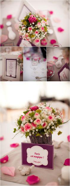 ©Garance et Vanessa - mariage - Bourgogne - Le blog de Madame c_0007