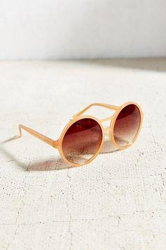 0705984742c KOMONO Coco Sunglasses Summer Wardrobe