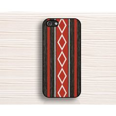 gift iphone 6 case,iphone 6 plus case,figure IPhone 5s case,tribal pattern IPhone 5c case,geometry IPhone 5 case,geometrical IPhone 4 case,art design IPhone 4s case