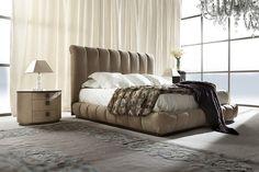 modern master bedroom set los angeles