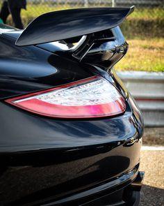 #Porsche #911 #GT2RS #911GT2RS #Porsche911 #MaartenMemorial #CPZ #Zandvoort  www.facebook.com/carsbycasper  #teamcarphoto #automotive #photography #autoweek #dupontregistry #carlifestyle #supercarlifestyle #amazingcars247 #rpm #carjournalism #beautiful #cars #nikond7000 http://tipsrazzi.com/ipost/1505686097547999002/?code=BTlRYc7l7ca
