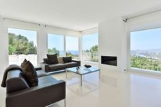 Villa in Ibiza / Eivissa, Ibiza - Ref. 112824-10