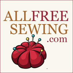 American Girl Doll Clothes | AllFreeSewing.com