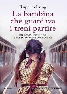 Anteprime Newton Compton: dal 25 settembre al 1 ottobre Best Books To Read, Good Books, My Books, Lectures, Book Lists, Mamma, Counselling, Film, Bff