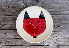 15 Handmade Ceramic Creations to Add to Your Kitchen via Brit + Co.