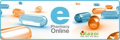 Top healthcare service providers | @Online healthcare in india: Online medical store in India | Indian pharma onli...