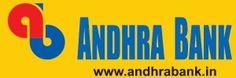 Andhra Bank PO Recruitment 2013 | 150 Posts Online Application Form,Andhra Bank PO Recruitment 2013,Andhra bank PO 150 Posts Online Application Form,AB PO