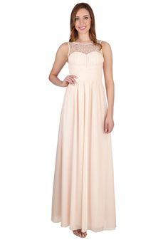 100 Layer Cake Dress   Mod Retro Vintage Dresses   ModCloth.com