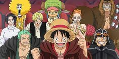 One Piece Chapter 831 Spoilers, Release Date, Predictions: Big Mom traps Straw Hat Pirates, Chopper cries wishing Zoro's presence - http://www.sportsrageous.com/others/one-piece-chapter-831spoilers-release-date-predictions-big-mom-traps-straw-hat-pirates-chopper-cries-wishing-zoros-presence/32242/