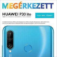 hvg.hu - Tech: Ingyenes wifi az egész országban: mutatjuk, hogy kapcsolhatja be a telefonján Galaxy Phone, Samsung Galaxy, Bokeh, Survival, Electronics, Consumer Electronics, Boquet