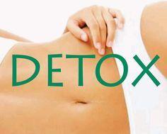 Descubra como identificar os alimentos tóxicos e saiba como desintoxicar o organismo antes de começar uma dieta. Veja como fazer uma dieta detox!