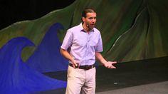 The Future of Renewable Energy: Quayle Hodek at TEDxMaui 2013
