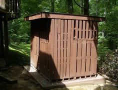 Chicken coops and sheds made from wooden pallets , I saw this product on TV and have already lost 24 pounds! http://weightpage222.com