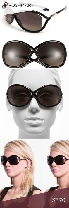 e22bda3c962d8 10 Best Tom Ford Whitney Sunglasses images