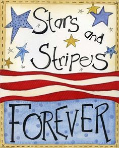 1000+ images about 4th of July Clipart/Americana on Pinterest | Old ...
