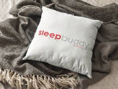 We are excited to welcome Sleep Buddy to The Deep Sleep Co.  Don't make sleep deprivation a nightly affair; wake up to a bright morning relaxed, rested, and absolutely refreshed through our world-class products! Sleep Buddy can help you catch that elusive quality sleep. We offer a comprehensive array of products such as white noise machines and sleep masks in Australia that can help you achieve a good night's sleep.