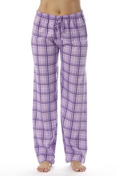 5d7433951d1 Just Love Women Plaid Pajama Pants Sleepwear    Learn more by visiting the  image link. Women s Wear