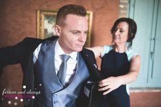fotografías de boda en valencia, reportajes originales por fotógrafos profesionales. #weddingfun #couplegoals #weddingdress #cuñados #noviasqueinspiran #boda #religiosa #whitefashionphotographer #fotos #parejas #couplesgoals #momentos