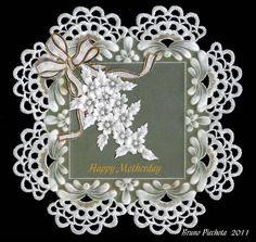 https://www.facebook.com/photo.php?fbid=182792965106051