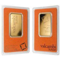 Sale-Price-1-oz-Gold-Bar-Valcambi-Suisse-9999-Fine-In-Assay