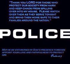 We take law enforcement for granted. Thank a cop; they deserve our respect. Cop Wife, Police Officer Wife, Police Wife Life, Police Family, K9 Police, Police Quotes, Police Lives Matter, Line Love, Law Enforcement Officer