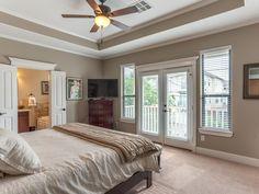 908 Lawrence St, Houston, TX 77008 - HAR.com Capital Classic Homes