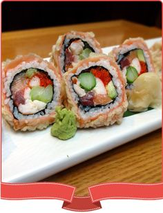 To book your table for our authentic Japanese Cuisine in the Trafalgar Square area, please call 020 7930 6117