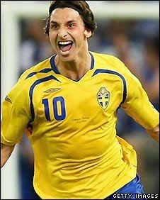Euro2008 2008  PETIT-DIEULOIS