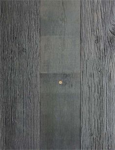 Signet by Commune, Army French Oak Flooring
