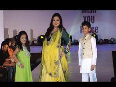 Videos - YouTube Bharti Singh, Sari, Videos, Youtube, Fashion, Saree, Moda, La Mode, Fasion