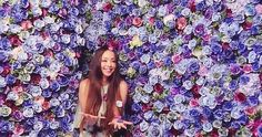 ✰ ⋆ Namie's movie ⋆ なみえちゃん センターに お花がstay… さすがやん cuuuuuuuuute ⋆ #安室奈美恵 #安室ちゃん #2018 #私の永遠の憧れは生涯変わらず安室ちゃん #738 #fanspace #fs #25anniversary #namieamurofinaltour2018finally #namieamuro #love #❤️ # #
