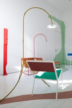Home Interior Colors Plywood Furniture, Modern Furniture, Furniture Design, Outdoor Furniture, Log Furniture, Futuristic Furniture, Furniture Removal, Chair Design, Unique Home Decor