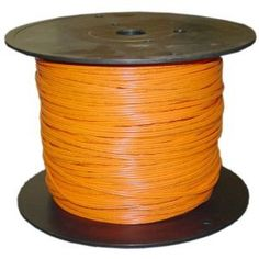 1000 FT Bulk Fiber Optic Cable Zip Cord Strands) Multimode Duplex (ON Spool) Multimode Duplex Zip Cord Microns On Spool - Raw Fiber cable with no connectors Tire Furniture, Automotive Furniture, Automotive Decor, Recycled Furniture, Handmade Furniture, Furniture Design, Fiber Optic Connectors, Tyres Recycle, Recycled Tires