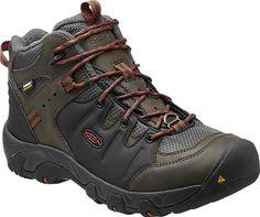 9bf23168175193 Men s Footwear. Wanderschuh ModeTimberland StiefelKeen SchuheHerren  WinterstiefelSneakers ...