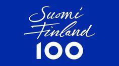 Kuvahaun tulos haulle valtioneuvosto suomi 100