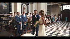 Lawrence and Renaye #weddingvideo #weddingplanner #thelakecomoweddingplanner