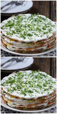 Cooking Recipes, Healthy Recipes, Food Tasting, Russian Recipes, Snacks, Food Photo, Food To Make, Food And Drink, Yummy Food